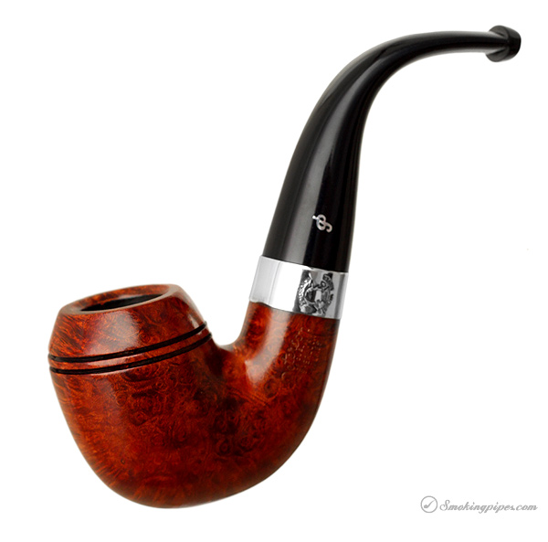 how to clean your tobacco pipe bowl