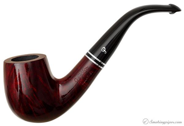 Killarney (69) P-Lip