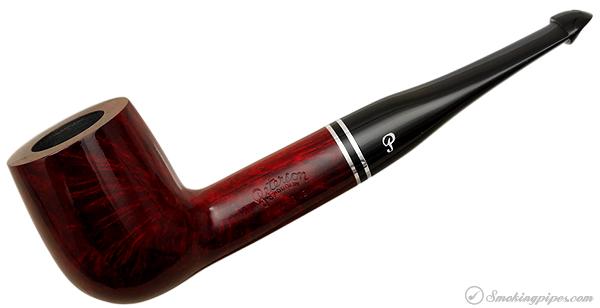 Killarney (X105) P-Lip
