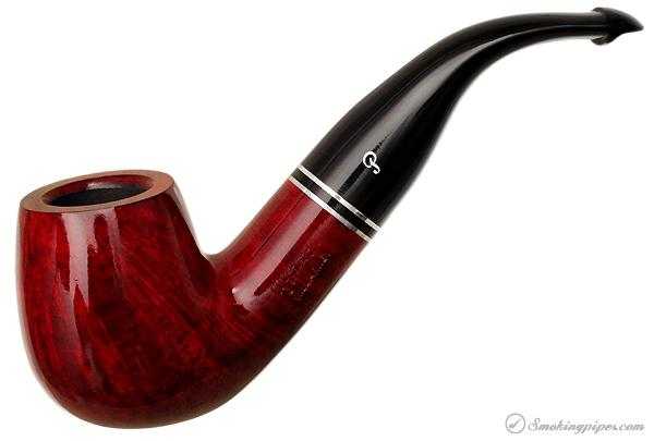 Killarney (XL90) P-Lip