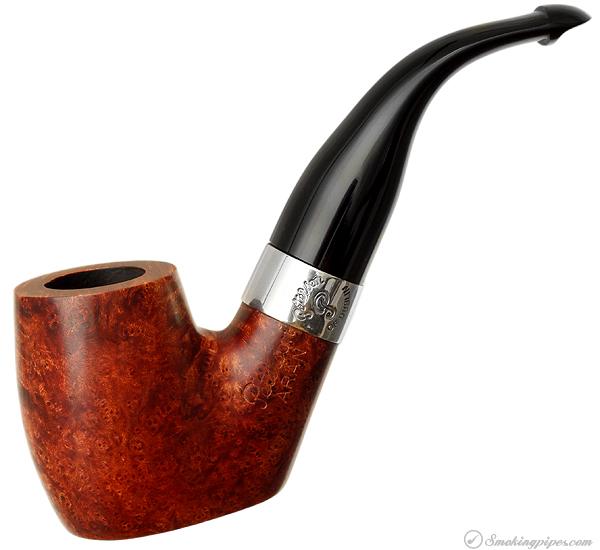 Aran (306) P-Lip