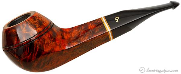 Peterson Kinsale Smooth (XL21) P-Lip