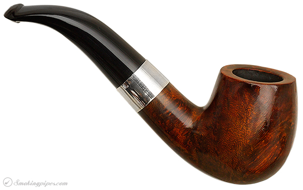 Peterson Antique Collection Smooth P-Lip