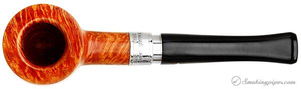 Peterson Royal Irish (606) Fishtail