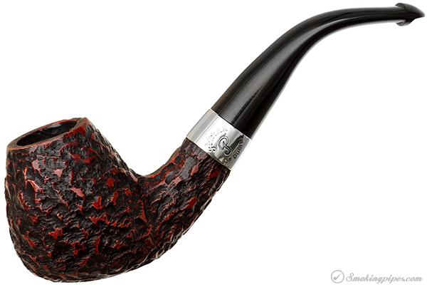 Donegal Rocky (B11) P-Lip