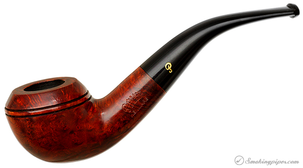 Peterson Kenmare (999) Fishtail