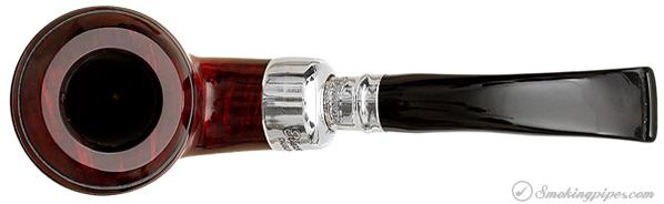 Peterson Red Spigot (999) Fishtail