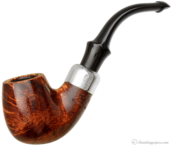 Peterson System Standard Smooth (314) P-Lip