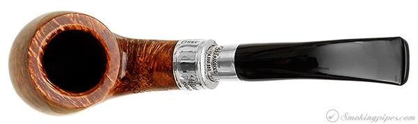 Peterson Walnut Spigot (69) Fishtail