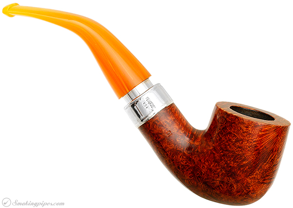 Peterson Rosslare Royal Irish Premium (01) Fishtail