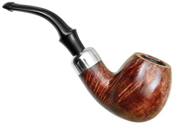 Peterson Killarney (68) P-Lip