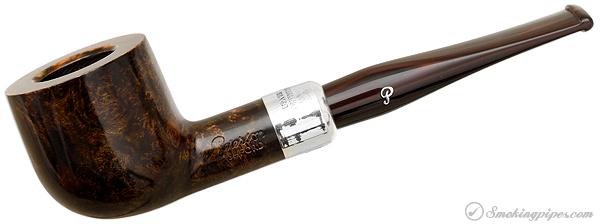 Peterson Ashford (606) Fishtail