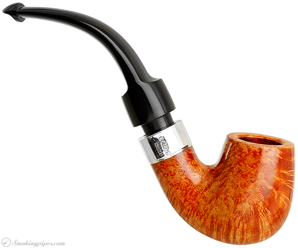 Peterson System Deluxe Smooth (11S) P-Lip