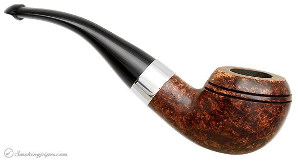 Peterson Aran (999) P-Lip
