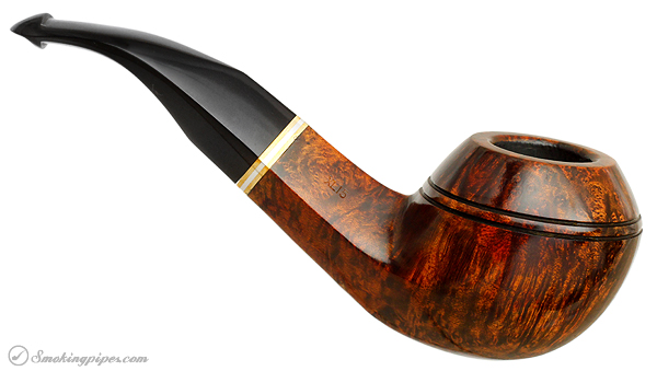 Peterson Kinsale Smooth (XL15) P-Lip