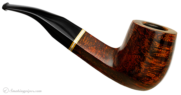 Peterson Kinsale Smooth (XL28) Fishtail