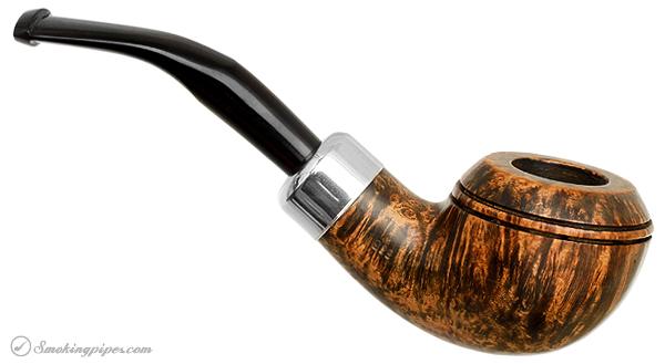 Peterson Irish Made Army (999) Fishtail