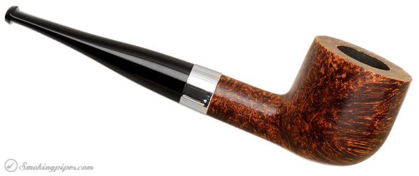 Peterson Aran (606) Fishtail