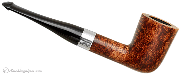 Peterson Aran (120) P-Lip