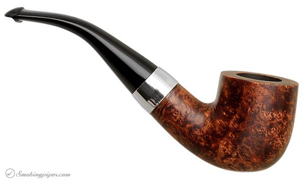 Peterson Aran (01) P-Lip