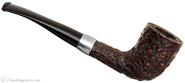 Peterson Donegal Rocky (268) Fishtail
