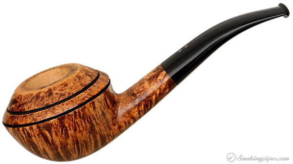 Latest but not Greatest Pipe No.10 - Page 2 002-030-1855