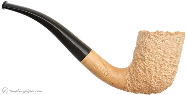 Radice Rind Pure Bent Billiard