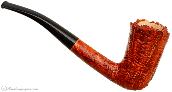 Radice Silk Cut Bent Dublin