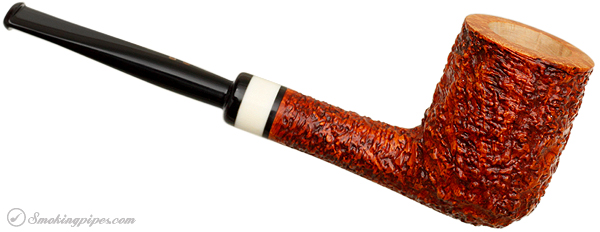 Radice Rind Billiard with Antler