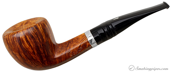 Rinaldo Triade Bent Dublin (SL-8) (YYYY) with Silver