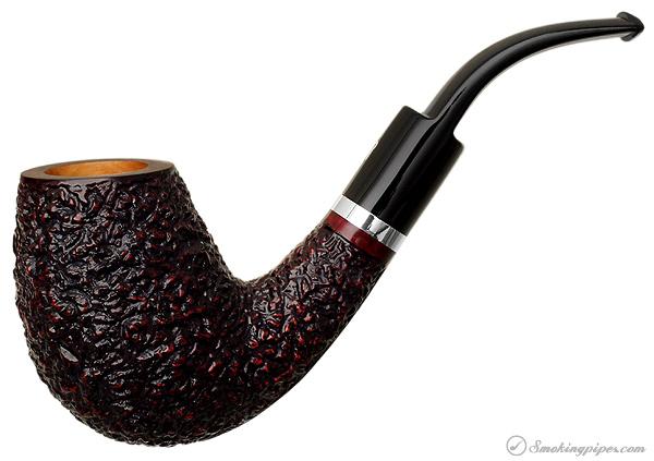 Rinaldo Lithos Bent Egg (SL-3) (YY)