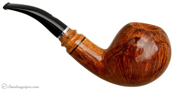 Rinaldo Triade Bent Apple (SL-10) (YY) (Titania)