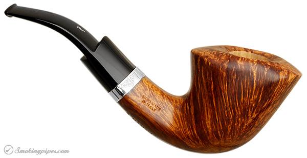 Rinaldo Fiammata Odissea Bent Dublin 04 (SL8)