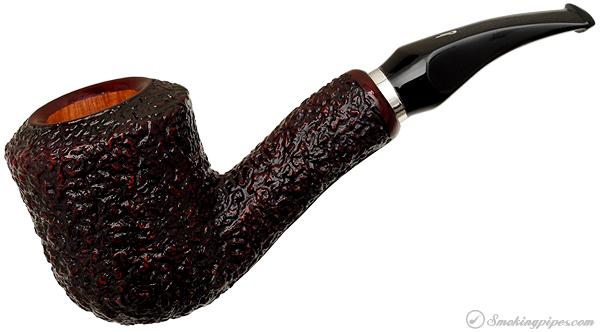 Rinaldo Lithos Bent Dublin (SL-6) (YY)