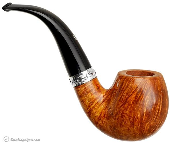 Rinaldo Triade Bent Apple (SL-9) (YYYY)