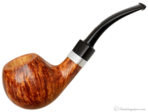 Rinaldo Triade Bent Apple (SL-7) (YYY)