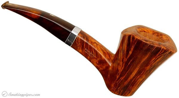 Rinaldo Triade Bent Dublin (SL-3) (YYYY)