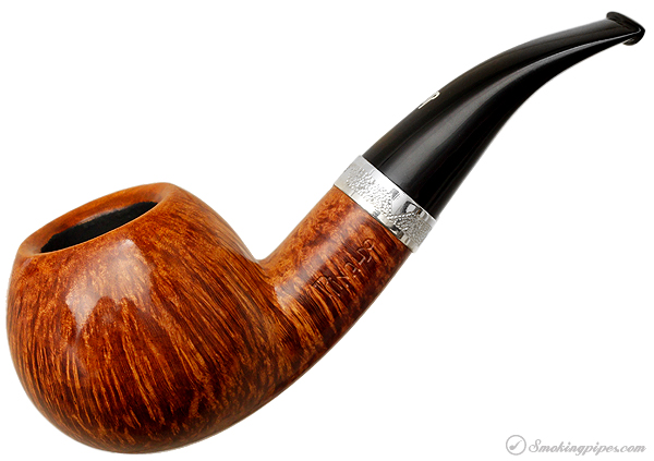 Rinaldo Triade Bent Apple (SL-8) (YYY)