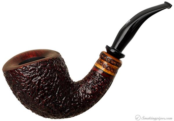 Rinaldo Lithos Bent Dublin (B-8) (YY) (Titania)