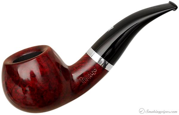 Rinaldo Old Friend Bent Apple (SL-3)