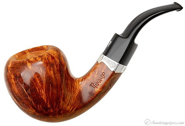 Rinaldo Triade Bent Acorn (SL-8) (YY)