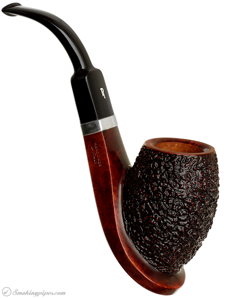 Rinaldo Egea Collection Bent Egg (SL-3)