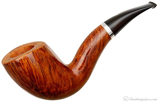 Rinaldo Triade Bent Dublin (SL-3) (YY) (Titania)