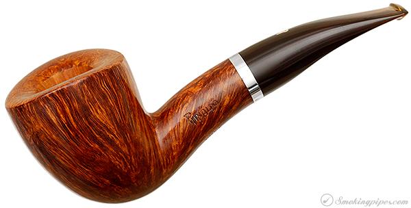 Rinaldo Triade Bent Dublin (SL-3) (YYYY) (Titania)