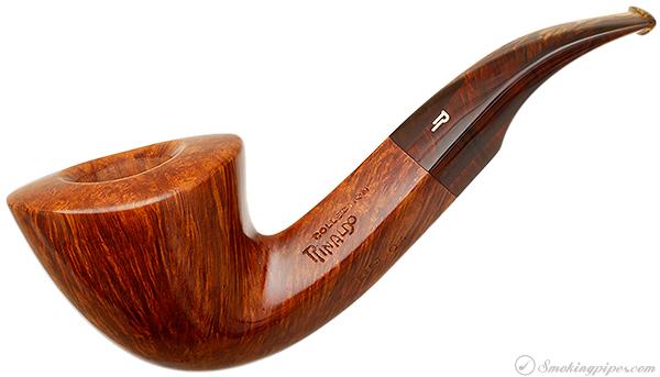 Rinaldo Egea Collection Bent Dublin (04)