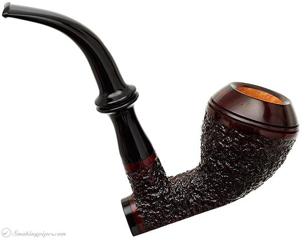 Rinaldo Pasqualon Collection Cavalier (01)