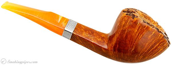 Rinaldo Triade Bent Dublin (SL-8) (YYYY)