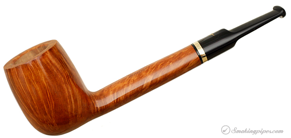 Savinelli Venere Smooth (806) (6mm)