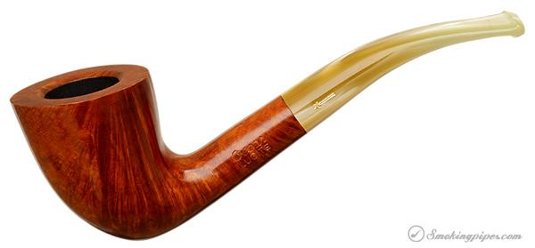 Oscar Lucite (920 KS)