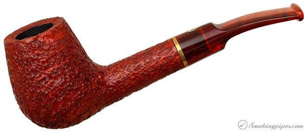 Orient (144 KS) (6mm)
